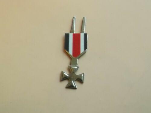 Gi Joe replacmet 1 6th scale Iron Cross Action Man