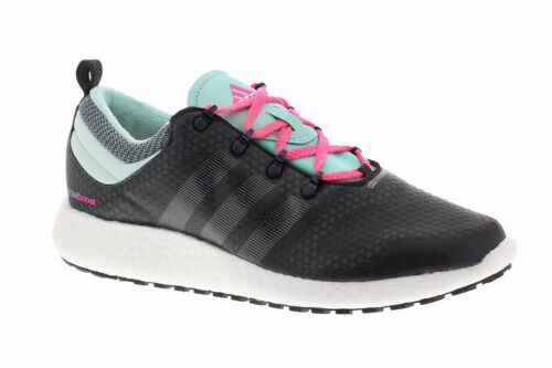 Size Us Running 9 Adidas 5 Nwob Shoes Rocketboost Womens Sneakers q7IIYXS