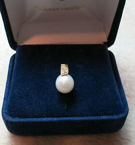 Pendentif-or-perle-et-diamants