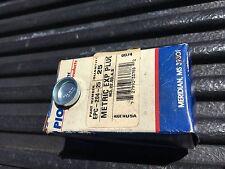 "Pioneer PF555HD Valve Locks Heavy Duty Lock Set 11//32/"" Chevy Ford Hardened 32 pc"