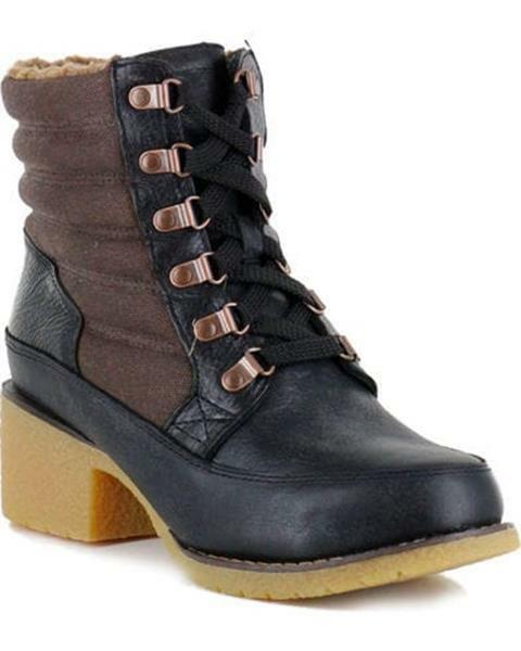Women's Durango Boot DRD0153 6