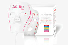 Item 1 Led Light Therapy Mask Anti Aging, Wrinkle, Acne And Red Skin  Remover ADURO 7+1  Led Light Therapy Mask Anti Aging, Wrinkle, Acne And Red  Skin ...