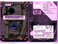 80 Gb Gig Hard Drive Hdd Upgrade Yamaha Tyros 1/2/3 Tyros2 Tyros3 Keyboard O1hot