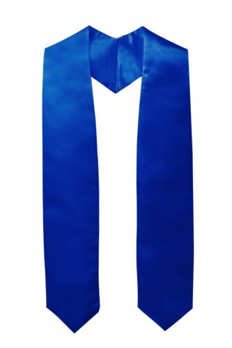 "Ivyrobes Unisex Traditional Choir Stole 60/"" #CS001"