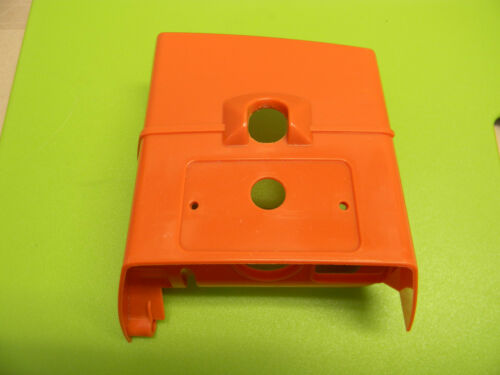 FOR STIHL CHAINSAW 046 MS460 TOP CYLINDER COVER ENGINE SHROUD NEW  1128 080 1616