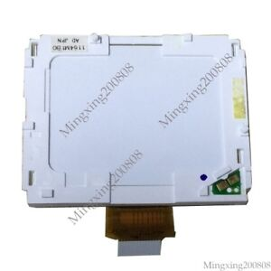 Garmin Monterra Front Case Full Display Touch Screen LCD Replacement Part