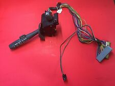 1997-2005 CHEVY OLDS VENTURE SILHOUETTE TURN SIGNAL WIPER SWITCH MULTIFUNCTION!
