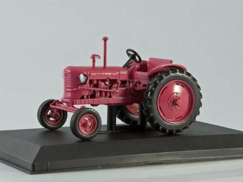 1:43 Maßstab Modell Traktor DT-24-2