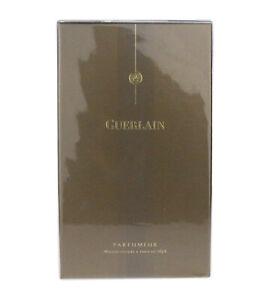Guerlain-039-L-039-Ame-D-039-Un-Heros-039-Eau-De-Toilette-3-4oz-100ml-Spray-New-In-Box