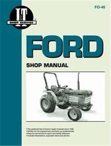 FORD-1120-1220-1320-1520-1720-1920-2120-TRACTOR-SHOP-MANUAL-FO46