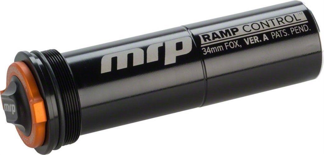 MRP Ramp Control Cartridge Version A Fox 34 Float 16-17 w  FIT4 & GRIP Dampers