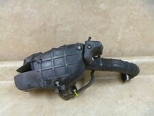 Honda Scooter 150 CH ELITE CH150 Used Air Box Cleaner 1987 #HB80