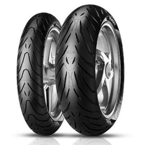 73W 1x Motorradreifen Pirelli Angel ST 180//55ZR17 M//C TL