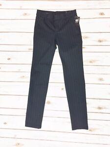 7e3ba236b049 Kut from the Kloth Women s Pants Diana Skinny Trousers Stitch Fix ...