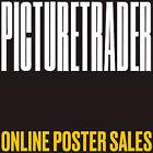 picturetrader