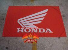 HONDA FLAG 3x5FT 90x150CM