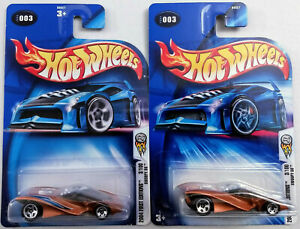HOT WHEELS 2009 MODIFIED RIDES 40 FORD PICKUP TAMPO ERROR