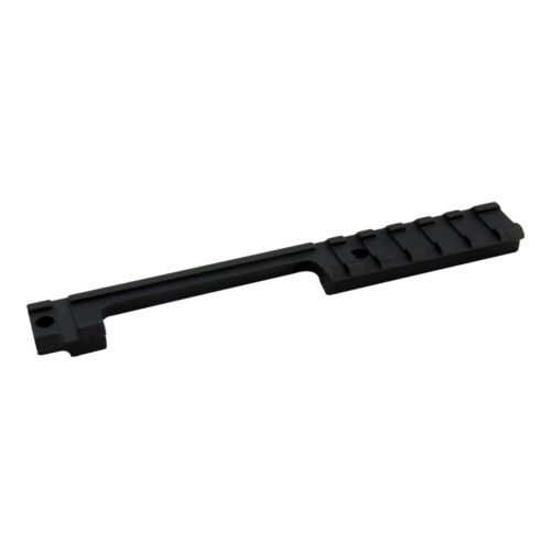 CCOP USA Winchester 1894 Angle Eject Picatinny Rail Scope Base Mount AB-WIN005