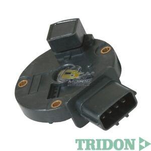 TRIDON-CRANK-ANGLE-SENSOR-FOR-Nissan-180SX-S13-S14-01-91-01-99-2-0L