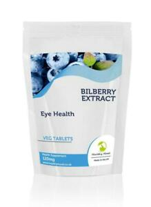 Bilberry-Extract-Eye-Health-2000mg-Extract-90-Tablets-Letter-Post-Box-Size