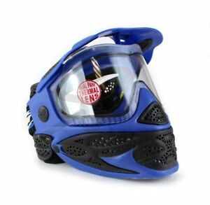 JT-statut-QLS-Double-Thermal-Paintball-Masque-Qualite-Lunettes