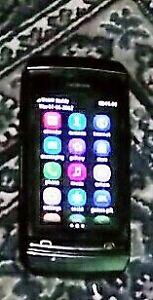 Nokia-306