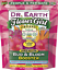 Dr-Earth-707P-Organic-8-Bud-amp-Bloom-Fertilizer-in-Poly-Bag-4-Pound thumbnail 1