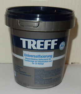 Treff-Universalfixierung-fuer-Textilbelaege-Gerflor-PVC-Kleber-Teppichkleber-1Kg
