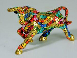 Barcino-Designs-Carnival-Toro-14cm