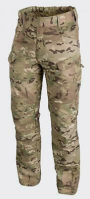 Dinamico Helikon Tex Urban Tactical Pants Utp Pants Pantaloni Camogrom 4 Xlarge Xlong Xxxxlxl-mostra Il Titolo Originale