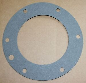 Details about NP208 Transfer Case to Adapter Gasket Ford NP 208