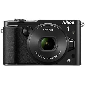 Nikon-1-V3-Mirrorless-Digital-Camera-with-10-30mm-Lens