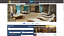 Best-Automated-Hotel-and-Travel-Website-Free-Installation-Free-Hosting-logo thumbnail 1