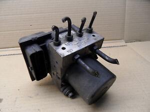 4F0910517AC-4F0614517T-Original-Audi-A6-4F-ABS-Hydraulic-Block-Control-Unit