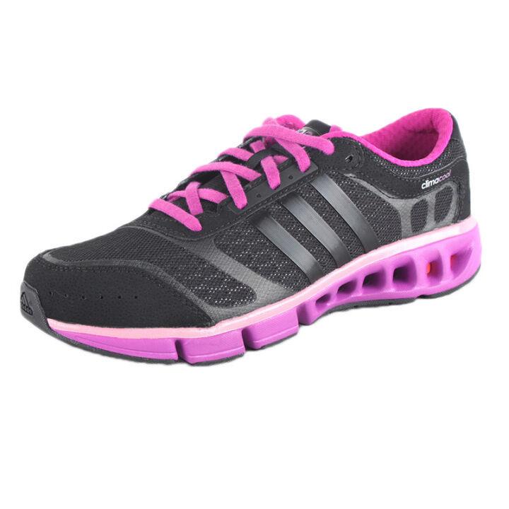 Negrorosa Negrorosa Para Ride Corriendo Zapatillas Cc Cc Cc Zapatos Mujer 6 Adidas WEq1nYwC1