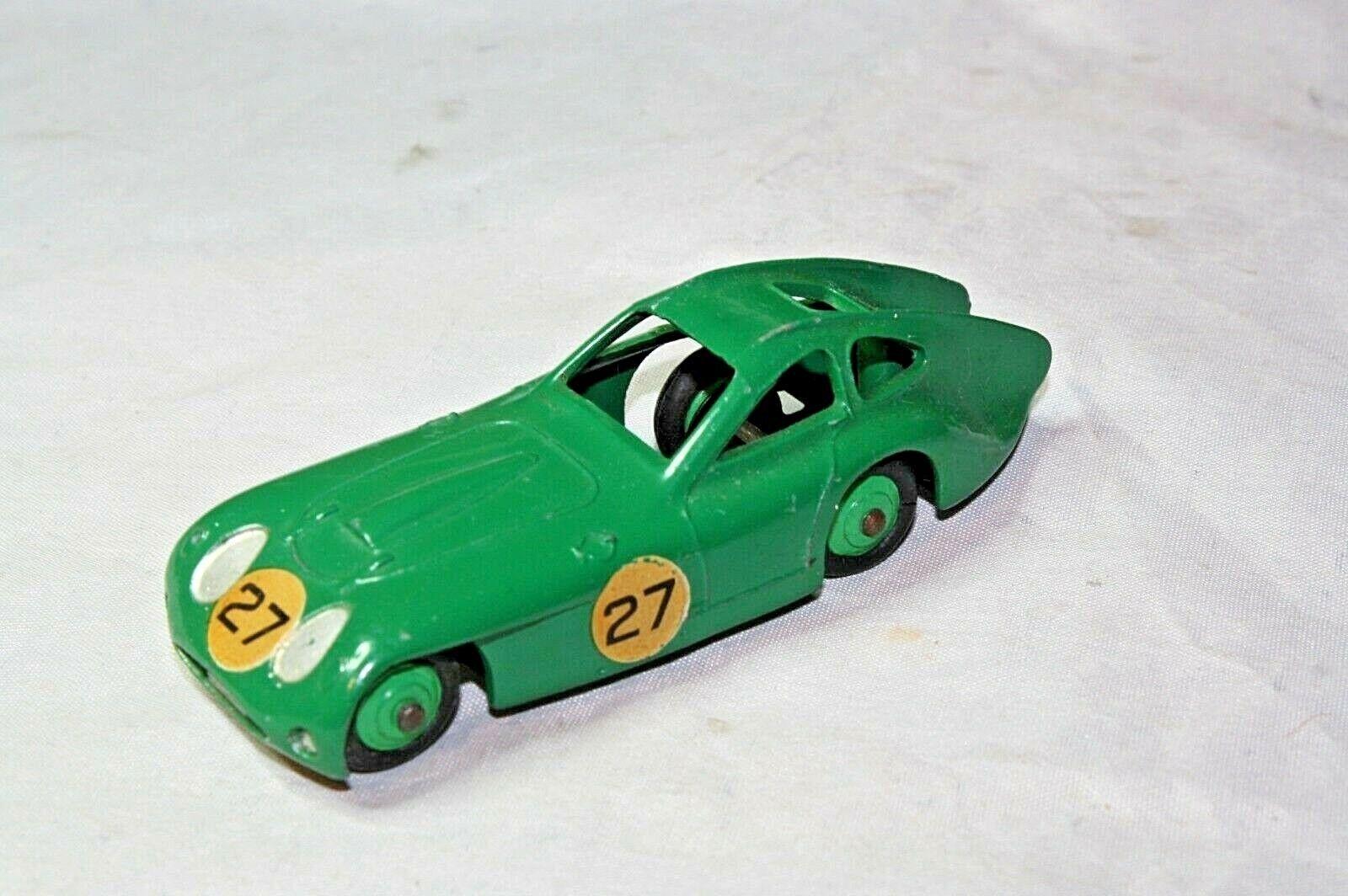 Dinky  163 Bristol 450 Coupe, Excelente Estado