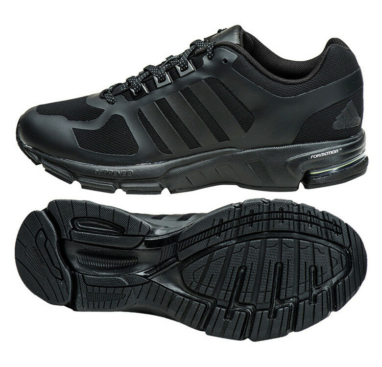 Adidas Equipment 10 U HPC Running Shoes (DA9359) Athletic Sneakers Trainers