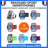 BRASSARD SPORT FITNESS TOUR DE BRAS ETUI ARMBAND APPLE IPHONE 6 7 PLUS SAMSUNG