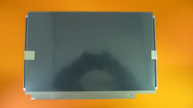 "Dell Inspiron 1318 XPS M1330 13.3/"" WXGA CCFL LCD Screen LTN133AT01 DW919"