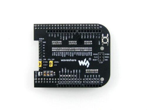 Beaglebone Black Expansion CAPE Beaglebone Adapter CAPE Compatible with UNO