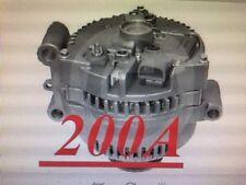 HIGH OUTPUT New Ford Bronco RANGER EXPLORER HD Alternator 1994 2000 Generator