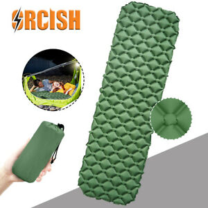 ORCISH-Outdoor-Camping-Mat-Best-Inflatable-Tent-Envelope-Waterproof-Sleeping-Pad