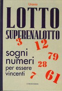 Lotto-Superenalotto-Sogni-numeri-per-essere-vincenti-Il-Torchio