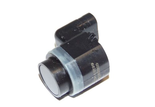 66209142217 PDC Sensor Parksensor BMW X3 E83 X5 E70 X6 E71 E72 ers