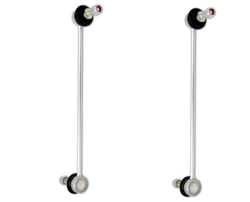 Anti Roll Bar stabilisateur Lien Avant Pour Mini One Cooper 01-02 313515079 89 x 2