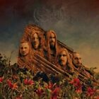 Opeth - Garden Of The Titans (live At Red Rocks) LP