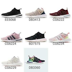 adidas-Originals-ARKYN-Knit-W-Boost-Women-Running-Shoes-Sneakers-Pick-1