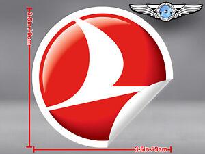 TURKISH-AIRLINES-ROUND-LOGO-STICKER-DECAL