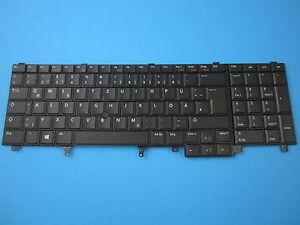 keyboard-DE-Dell-Precision-M4600-M4700-M6600-E6520-Latitude-E5520-07T434-Backlit