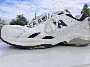 Run Balance Shoes SaleNew Trainers Athletic Walking Mens 622 b6gfy7